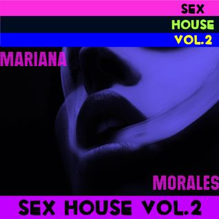 Sex House Vol.2