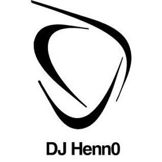 DJ Henn0 - 20 Min Hardstyle Mix