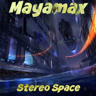 Stereo Space