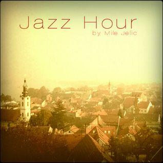 Jazz Hour