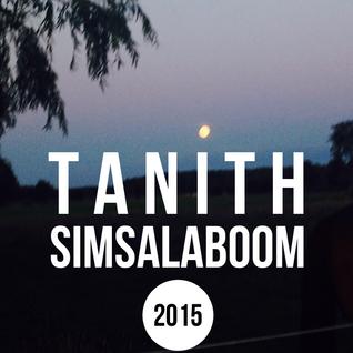 Tanith Simsalaboom 2015