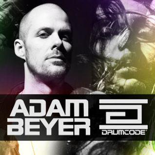 Adam Beyer Live @ Pollerwisen 2012 (01.05.2012)