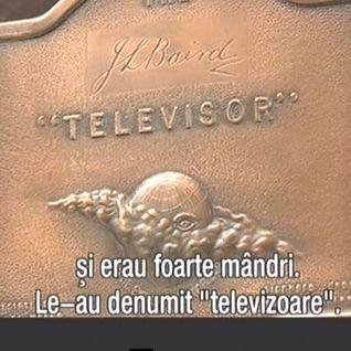 Zona Libera 525 >>> aired 3 mai 2016<<<