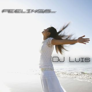 Dj_Luis_-_Feelings