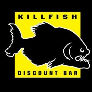Drink&Dance @ Killfish