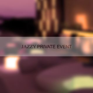 jazzy private event 09.06.2011