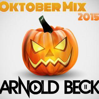 Arnold Beck Oktober Mix 2015