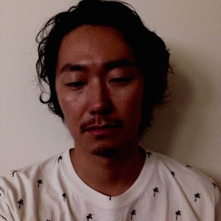 JUNICHI KUWATA Mix May 2015