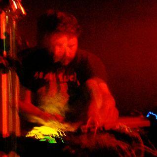 Brassica - Hyponik Mix (Hyp 030) (April 2011)
