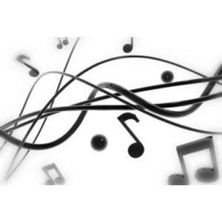 Aloo-DnBmix-100514-ElasticNotesRadio