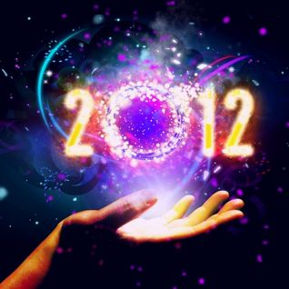 Audio Contact NYE'2012 (Refer Mixtape) [ProgsHouse/ProgsTrance]