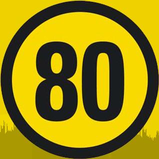 80BPM