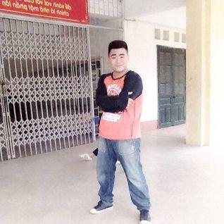 I'm Soái Vương !!!!! - BinJu Mashup