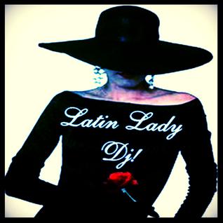 RADIO SALSA CLÁSICA CON EL CAOBO | 30 DE JULIO 2015 | ¡LATIN LADY DJ MARGARITA!
