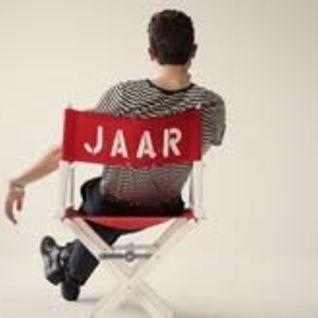 Nicolas Jaar 6 Mix 12 Nov 2011 Influences