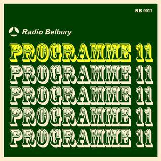 Programme 11