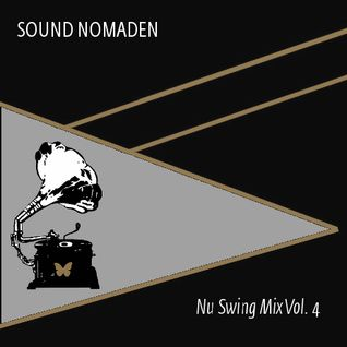 Nu Swing Mix Vol. 4