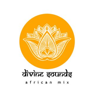 Divinesounds African music