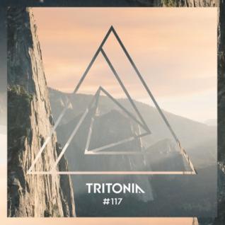 Tritonia 117