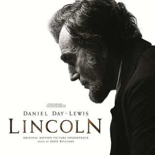 Bridget Interviews Cast of The Film Lincoln