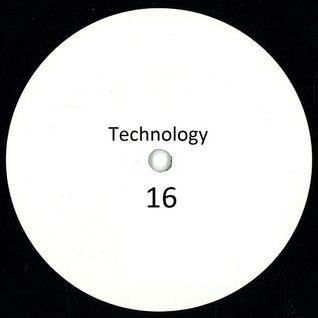 Technology 16