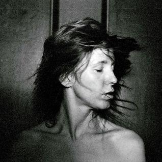 Jose Macabra Noise Soundtrack for Kat Valastur Dance Company
