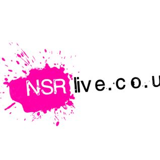 NSR Show Mix Extended