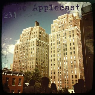 Toadcast #231 - The Applecast