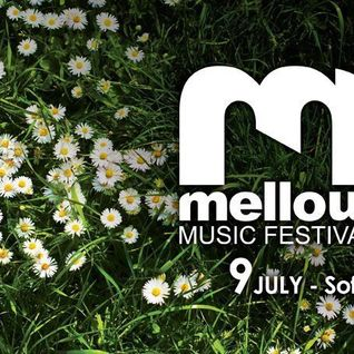 Mellow Music Festival 2011 Showcase Podcast