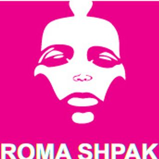 Tropical Beats by Dj Roma Shpak
