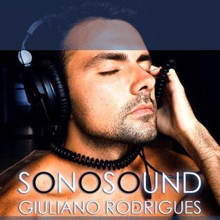 Sonosound