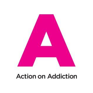porn addiction speaker tapes