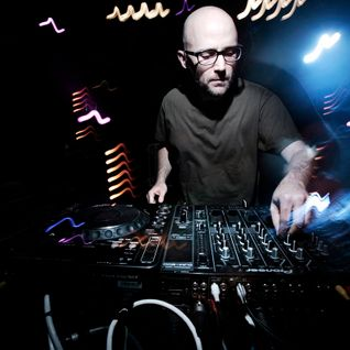 Moby - Electric Zoo Episode 4