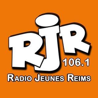 KEVIN DEMAY - RJR CLUB #24