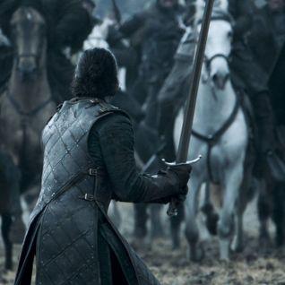 """Game of Thrones S6E9 """"Battle of the Bastards"""": ToB Breakdown"""