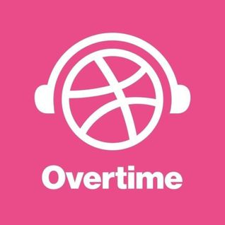 6. Overtime with Bill Kenney