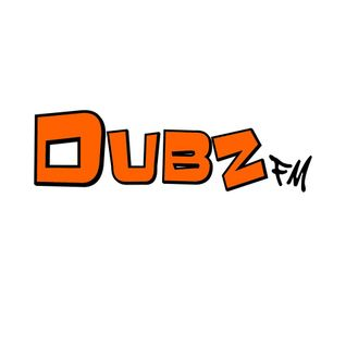 DJ Trey + Mic Static Live On Dubz FM