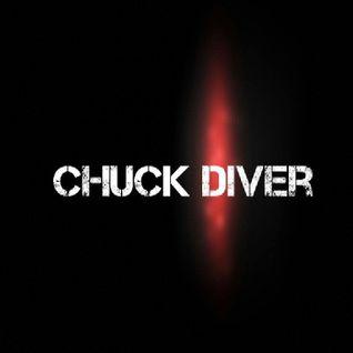 Chuck Diver Podcast 26#