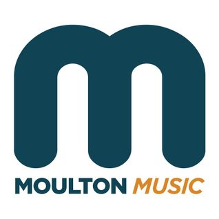 The SyntheTigers Welcome To Moulton Mix