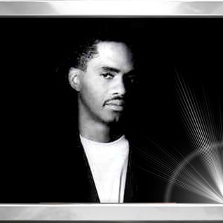 SPECIAL COLONEL ABRAMS HOUSE LEGEND TRIBUTE MIX - DJ DON WELCH - UN WORLDWIDE ★★