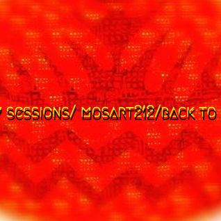 Symphony Sessions – Back to (Beat)sics