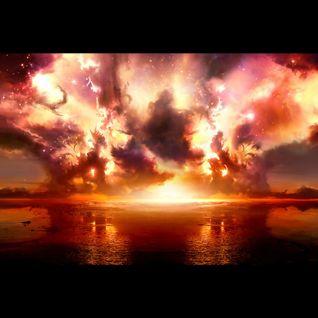 David K. - 2013 01 big bang