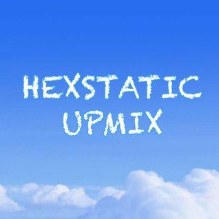 Hexstatic - UpMix