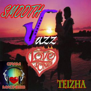 ♬ SMOOTH JAZZ LOVE SONGS ♬