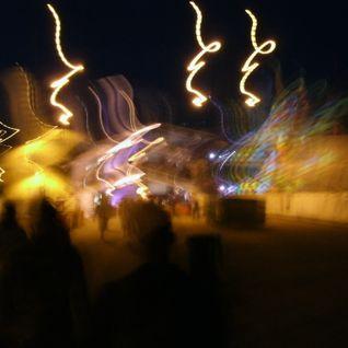 Madd Murdok@Ruhestörung B-Day bash 12.10.2012