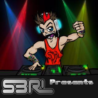 S3RL Presents...