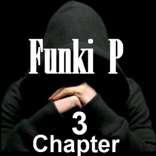 "Funki P "" Chapter 3 ""   Undergroundfm london"