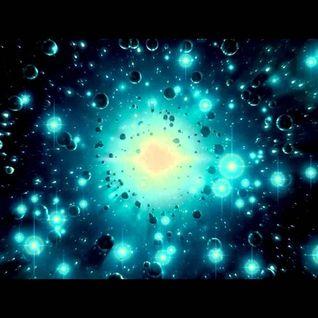 Moonlanding 003: Relativity @FNOOB Techno Radio
