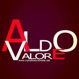 KIDK ft Aldo Valore 2015