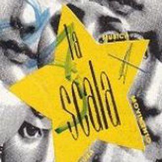 La Scala Padova 15.09.1996